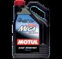 Tekma Mega X 15W40 - Motul