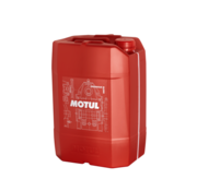 Motul Translube Power 75W90