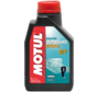 Outboard Synth 2T - Motul