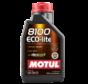 8100 Eco-Lite 0W20 - Motul