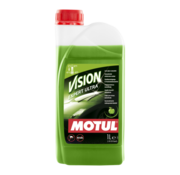 Motul Vision Expert Ultra