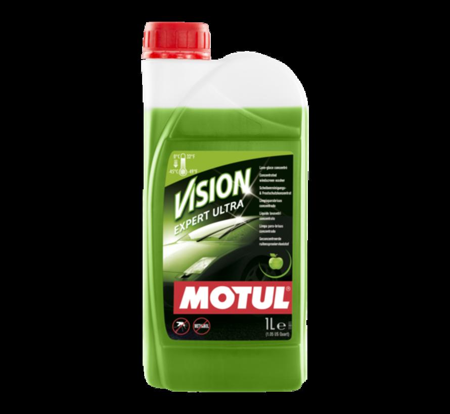 Vision Expert Ultra - Motul