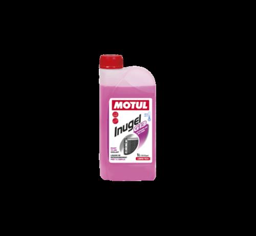 Motul Inugel G13 -37°C - Motul