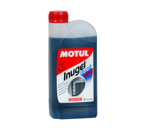 Motul Inugel Expert Ultra - Motul