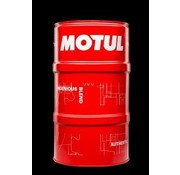 Motul Tech Rubric Bio Synt 46