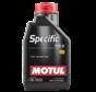 Specific 948B 5W20 - Motul