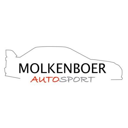 Molkenboer Autosport
