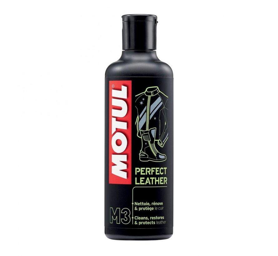 M3 Perfect Leather - Motul