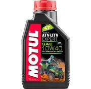 Motul Atv-Utv Expert 4T