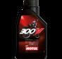 300V 4T Fl Off Road 5W40 - Motul