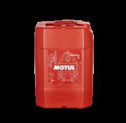 Motul Motylgear 75W80