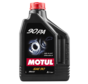 Mitsubishi Lancer   differentieel voor & achter  olie