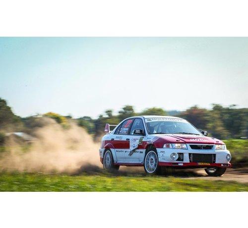 Molkenboer Autosport high performance olie beurt pakket lancer evo 4/5/6/7/8/9