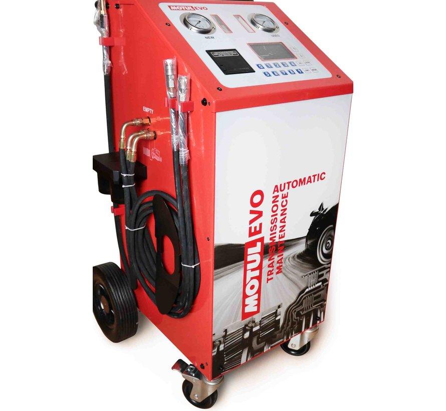 Motul Evo Automaat Spoeler Atm 0915 - Motul