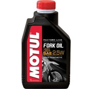 Motul Fork Oil Fl Very Light 2.5W