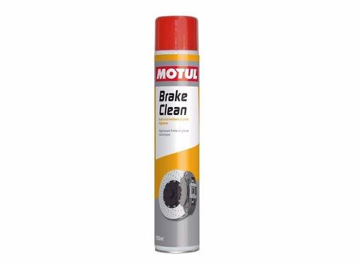 Motul Brake Clean