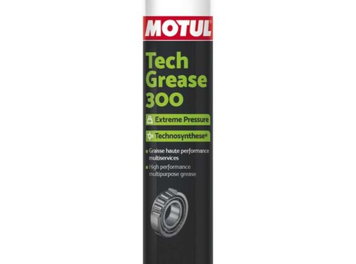 Motul Tech Grease 300 Lube S