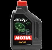 Motul Gear V