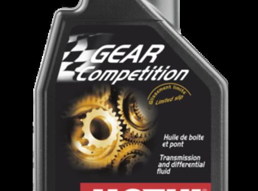 Motul Gear Comp 75W140