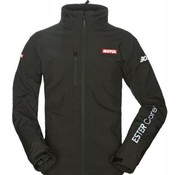 Motul Softshell Jas Heren/Dames