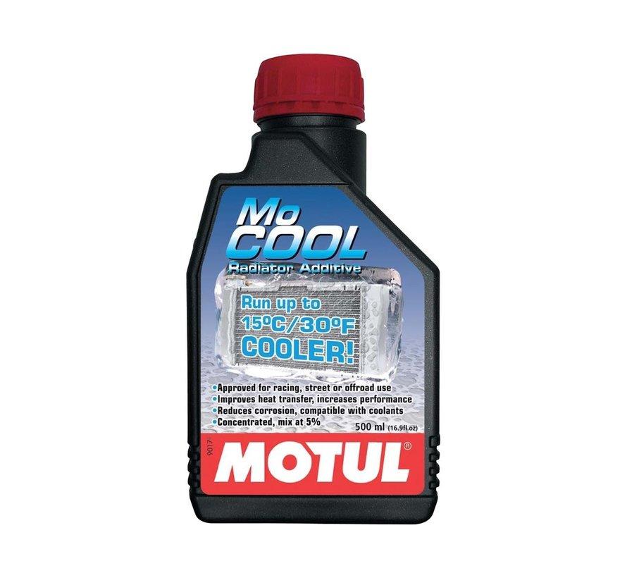 Mocool - Motul