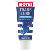 Motul TRANSLUBE 90