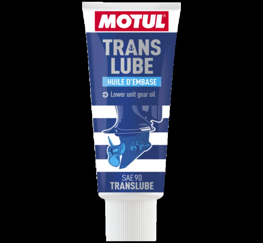 TRANSLUBE 90-Motul