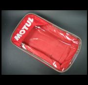 Motul Motul Protective Bag
