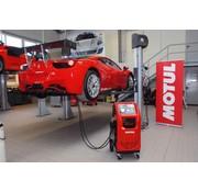 Motul Motul Evo Automaat Spoeler Atm 0915