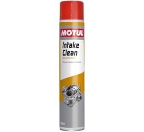 Motul Intake Clean - Motul