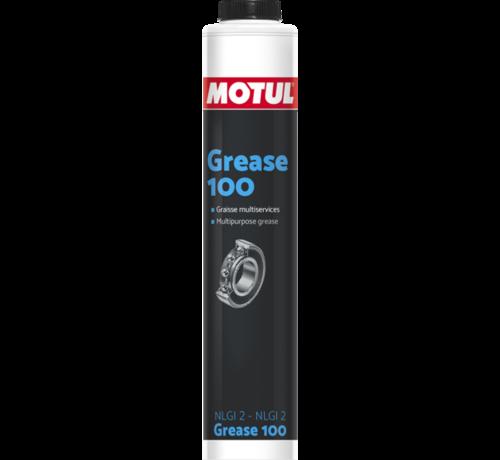 Motul Grease 100 Ls - Motul