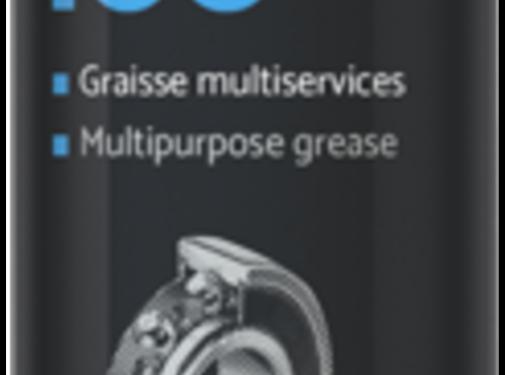 Motul Grease 100 Ls