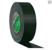 Nichiban Nichiban Gaffa Tape Zwart