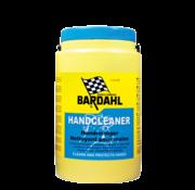 Bardahl Bardahl Handreiniger