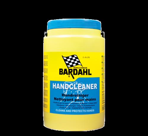 Bardahl Bardahl Handreiniger (Hoogwaardige Garagezeep)