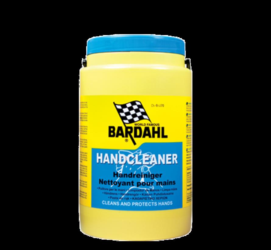 Bardahl Handreiniger (Hoogwaardige Garagezeep)