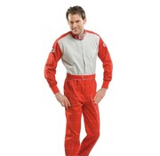 monteur overall