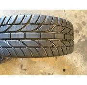 Michelin PC00 18 inc rally banden 4 stuks nieuw