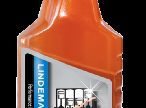 Lindeman  Oil System Cleaner