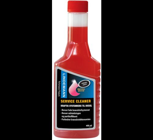 Lindemann Lindemann Service Cleaner Diesel