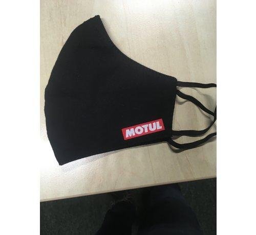 Motul MOTUL® Mondkapje Zwart