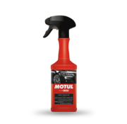 Motul Motul Insect Verwijderaar 0.5L