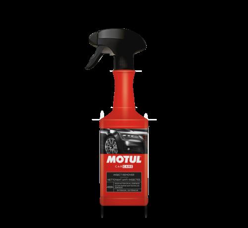 Motul MOTULå¨ Insect Verwijderaar 0.5L
