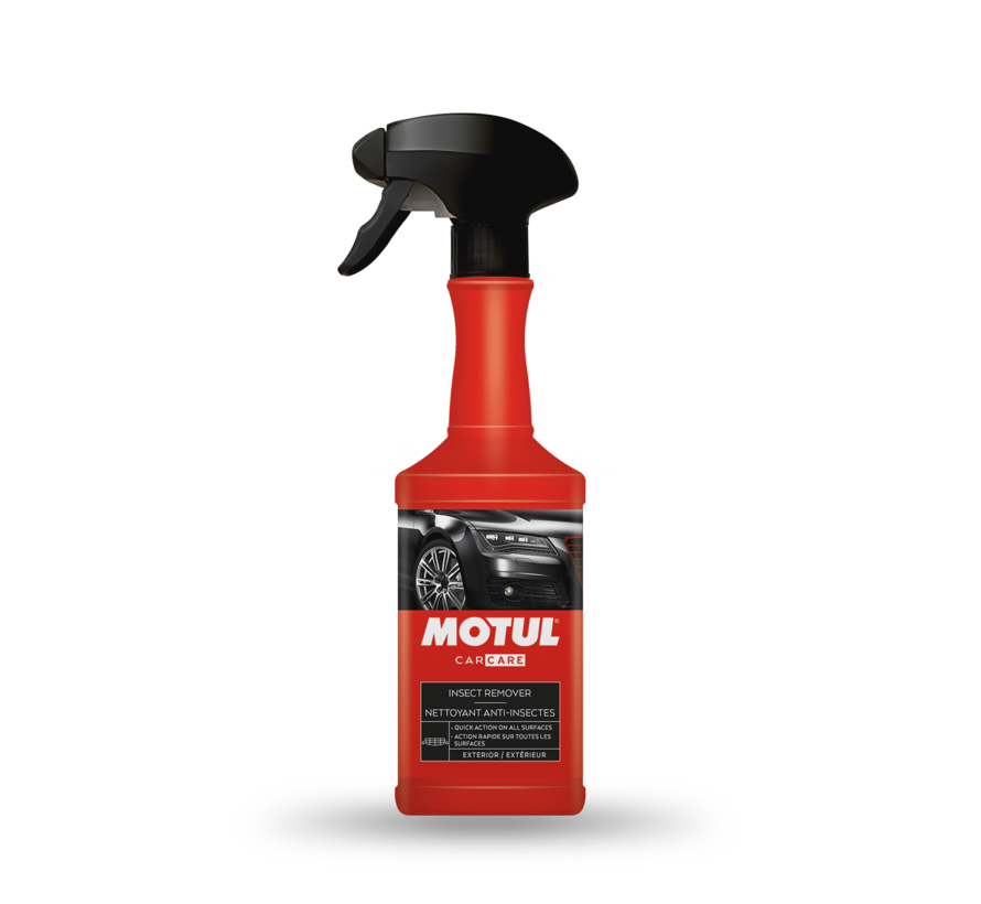 INSECT REMOVER 0.5L