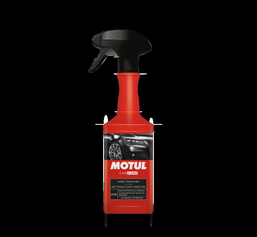 MOTUL® Insect Verwijderaar 0.5L