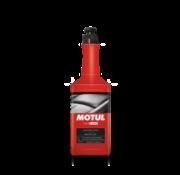 Motul LEATHER CLEAN 0.5L