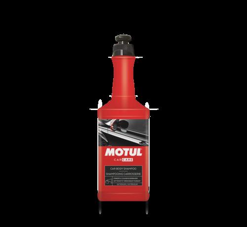Motul MOTULå¨ Car Body Shampoo 0.5L