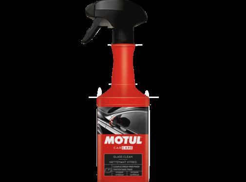 Motul GLASS CLEAN 0.5L