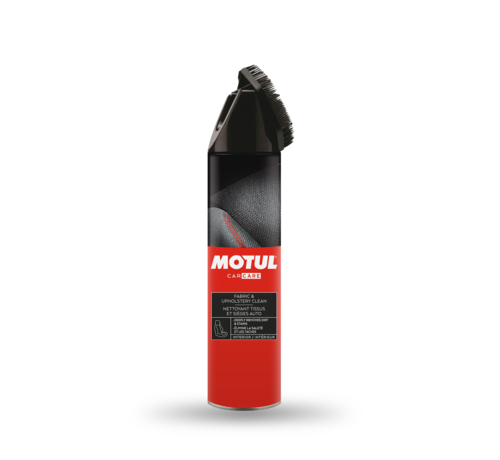 Motul MOTUL® Stof- & Bekledingsreiniger 0.5L