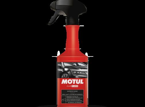 Motul Motul Express Shine 0.5L